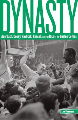 Dynasty: Auerbach Cousy Havlicpb - Freedman, Lew