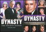 Dynasty: Season 04