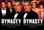 Dynasty: Season 07 -