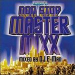 E-Man's Non Stop Master Dance Mix