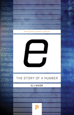 E: The Story of a Number -