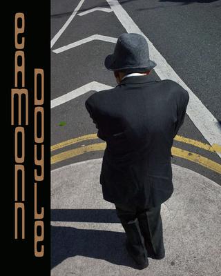 Eamonn Doyle - Doyle, Eamonn (Photographer), and Donohoe, David (Text by), and Godson, Lisa (Text by)
