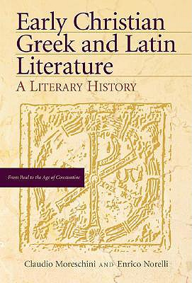 latin literature in history Get this from a library latin literature : a history [gian biagio conte] -- this authoritative history of latin literature offers a comprehensive survey of the thousand-year period from the origins of latin as a written language to the early middle ages at once a reference.