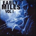 Early Miles, Vol. 1