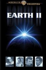 Earth II - Tom Gries