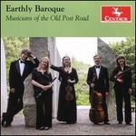 Earthly Baroque