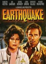 Earthquake - Mark Robson