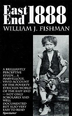 East End 1888 - Fishman, William J