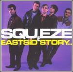 East Side Story [UK Bonus Tracks]