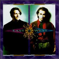 East to West - East to West
