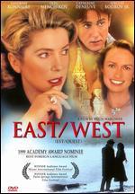 East-West [Subtitled]