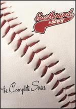 Eastbound and Down: Complete Series
