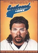 Eastbound & Down: The Complete First Season [2 Discs]