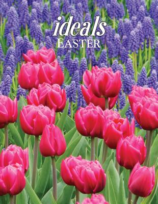 Easter Ideals 2012 - Rumbaugh, Melinda (Editor)