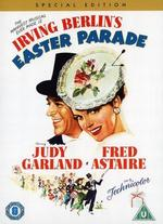 Easter Parade [Special Edition] - Charles Walters