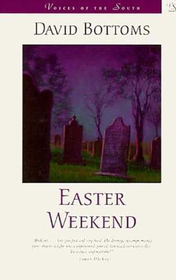 Easter Weekend - Bottoms, David