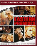 Eastern Promises [HD]