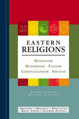 an analysis of the specifics of taoism hinduism and shinto religions Religion 150 introduction to world religions 3 credits hinduism, buddhism, shinto, confucianism, taoism, judaism these assignments enhance your analysis.