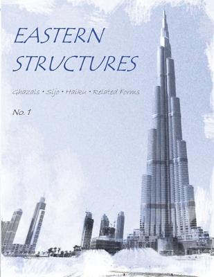 Eastern Structures No. 1 - Lignori, Priscilla, and Strand, Clark, and Horstmann, Steffen