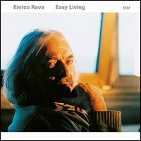 Easy Living - Enrico Rava