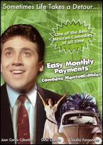 Easy Monthly Payments
