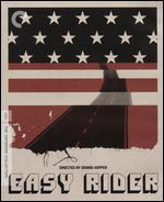 Easy Rider [Criterion Collection] [Blu-ray] - Dennis Hopper