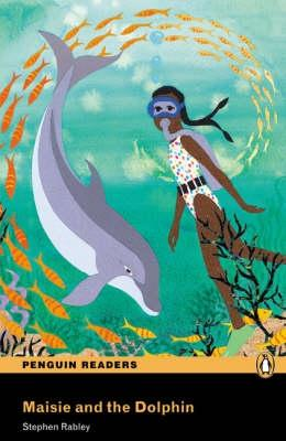 Easystart: Maisie and the Dolphin CD for Pack - Rabley, Stephen