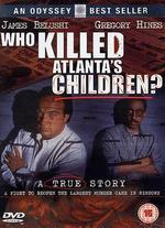 Echo of Murder - Charles Robert Carner