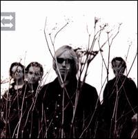 Echo - Tom Petty & the Heartbreakers