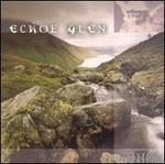 Echoe Glen