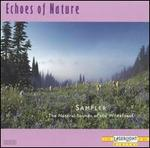 Echoes of Nature: Sampler
