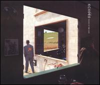 Echoes: The Best of Pink Floyd - Pink Floyd