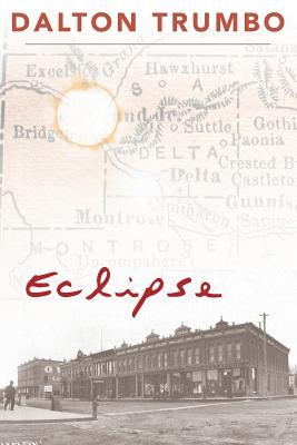 Eclipse - Trumbo, Dalton