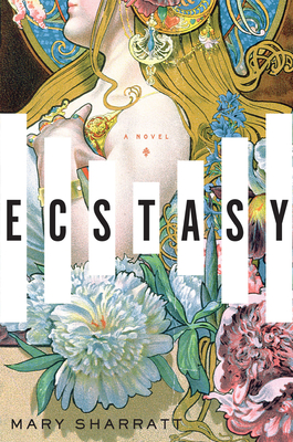 Ecstasy - Sharratt, Mary