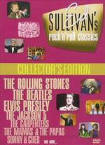Ed Sullivan's Rock 'N' Roll Classics, Vol. 1: Chart Toppers - Top Hits of 1965-1967