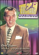 Ed Sullivan's Rock 'N' Roll Classics, Vol. 2