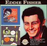 Eddie Fisher Sings/I'm in the Mood for Love/Christmas With Eddie Fisher