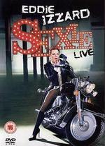 Eddie Izzard: Live - Sexie