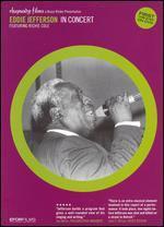 Eddie Jefferson: Live from the Jazz Showcase