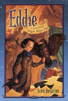 Eddie: The Lost Youth of Edgar Allan Poe -
