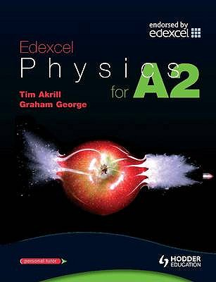 edexcel physics a2 coursework pendulum These specifications have been developed for students who wish to continue with a study of physics after gcse some students may wish to follow a physics course for only one year as an as gce, in order to broaden their curriculum others will continue their course for a further year extending their course to advanced.