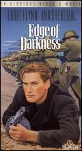 Edge of Darkness - Lewis Milestone