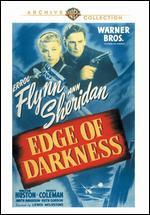 Edge of Darkness - Lewis Milestone