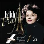 Edith Piaf [United Audio]