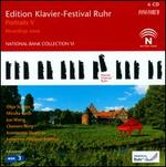 Edition Klavier-Festival Ruhr: Portraits V