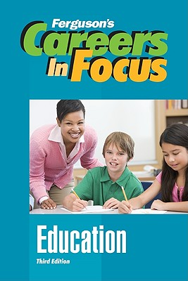 Education - Strelecky, David