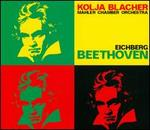 Eichberg / Beethoven