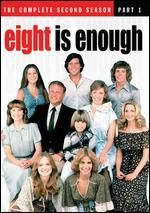 Eight Is Enough: Season 02