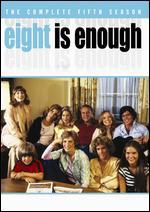 Eight is Enough: The Complete Fifth Season -