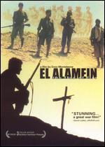 El Alamein: La Linea del Fuoco - Enzo Monteleone